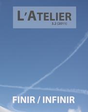 Couverture-L'Atelier-3.2-2011