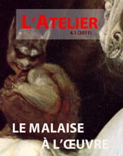 Couverture-L'Atelier-4.1-2011