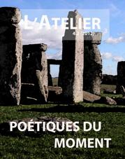 Couverture-L'Atelier-4.2-2012