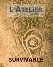 Couverture-L'Atelier-5.1-2013