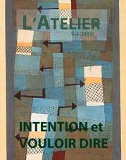 Couverture-L'Atelier-5.2-2013