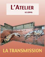 Couverture-L'Atelier-6.2-2014