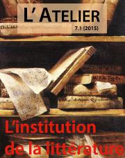 Couverture-L'Atelier-7.1-2015