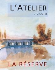 Couverture-L'Atelier-7.2-2015