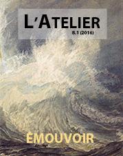 Couverture-L'Atelier-8.1-2016