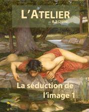 Couverture-L'Atelier-8.2-2016
