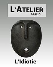 Couverture-L'Atelier-9.1-2017