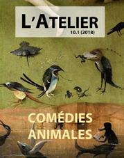 Couverture-L'Atelier-10.1-2018