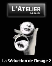 Couverture-L'Atelier-9.2-2017