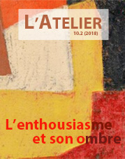 Couverture-L'Atelier-10.2-2018