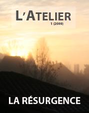 Couverture-L'Atelier-1-2009