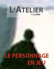 Couverture-L'Atelier-1.2-2019