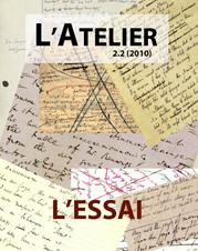 Couverture-L'Atelier-2.2-2010